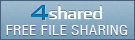 4shared Free file Sharing
