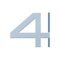 4shared - хранение и обмен файлами - бесплатно