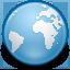 ft1 4Shared Sync   Lưu trữ, backup và đồng bộ dữ liệu với 15GB miễn phí!