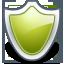 ft2 4Shared Sync   Lưu trữ, backup và đồng bộ dữ liệu với 15GB miễn phí!